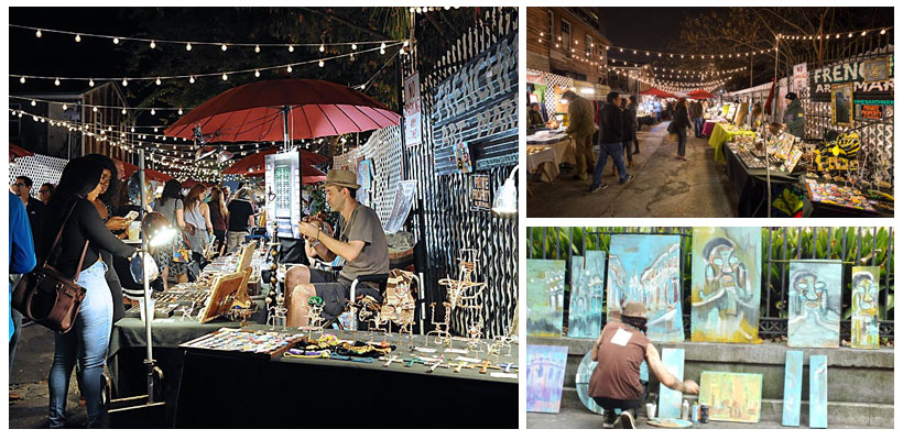 Frenchmen-Art-Market-3p